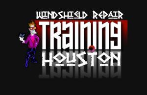 Windshield Repair Training in Houston, TX