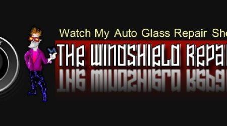 Houston Windshield Repair & Auto Glass Repair in Houston, TX - Auto Glass Repair - Windshield Repair (Videos)